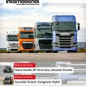 BIGtruck International Magazine launched!