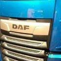 More news from DAF: