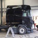 Scania S-Longline?