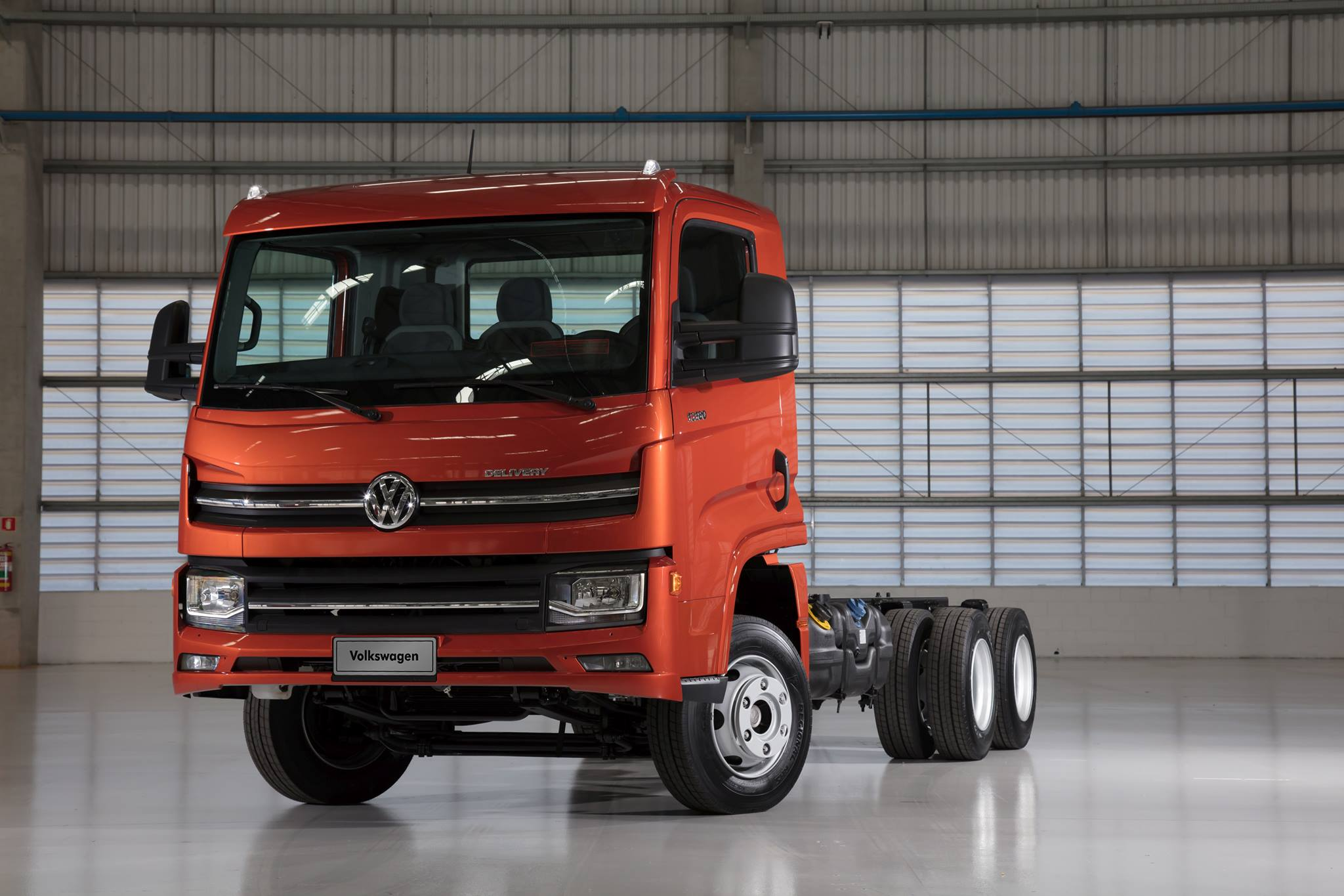 Volkswagen European Delivery >> Vw Delivery For Latin America Iepieleaks