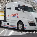 Nikola names fuel cell key suppliers