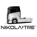 Nikola launches truck for European market