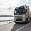 Volvo Trucks postpones new truck FM, FMX and FH series