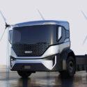 Nikola wins order for 2500 BEV waste trucks