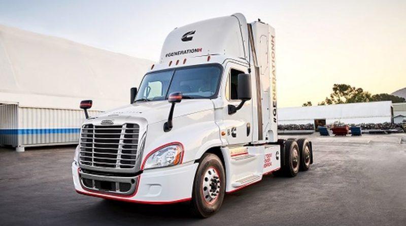 California-hydrogen-truck-Small-800x445-1.jpg
